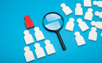 How to select an executive search consultant?